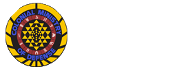 Colonial Ministry of Defense